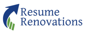 Resume Renovations Home